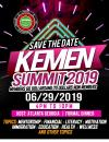 KEMEN 2019 Summit in Atlanta