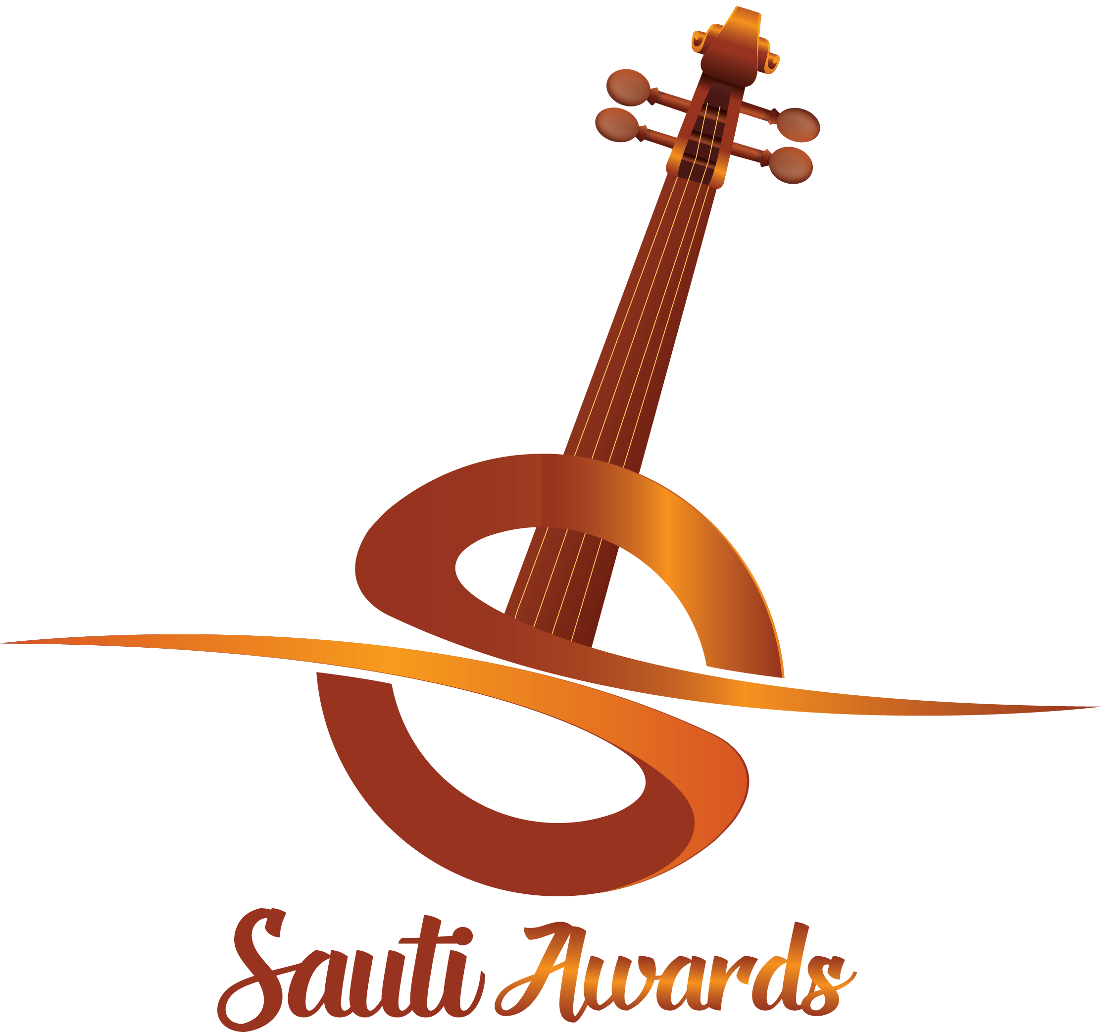 SautiAwards MyKenyanLink